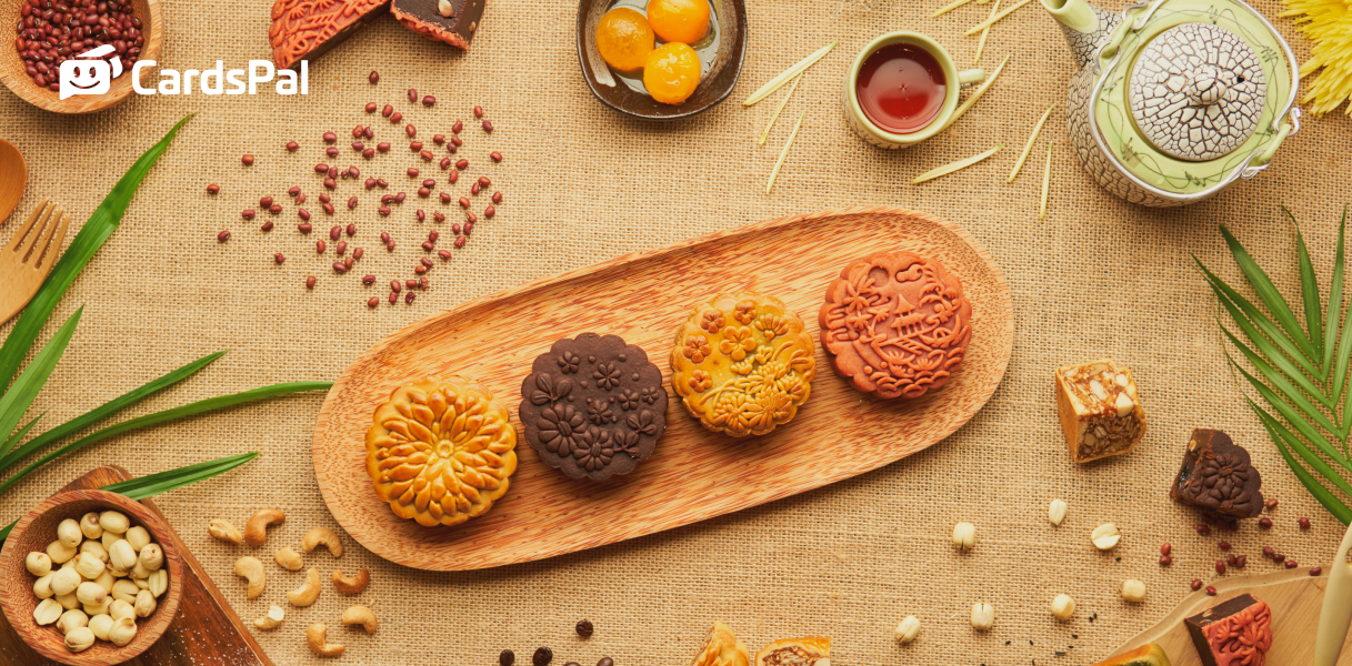 The Complete Guide to Mooncake Discounts for Mid-Autumn Festival 2020