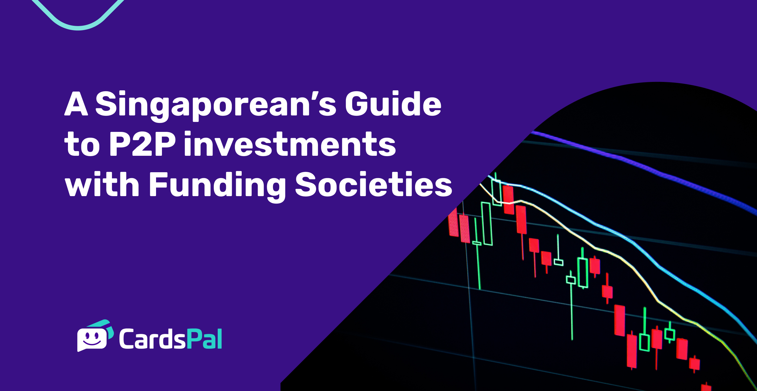 A Singaporean's Guide to P2P investments with Funding Societies